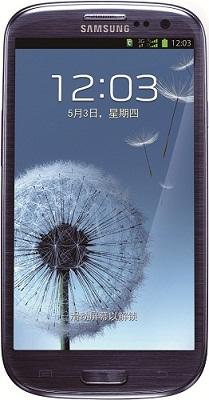 三星SCH-I939