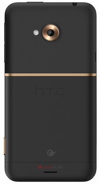 htcHTC X720d