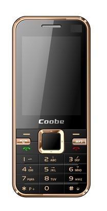 比酷时代Coobe V660