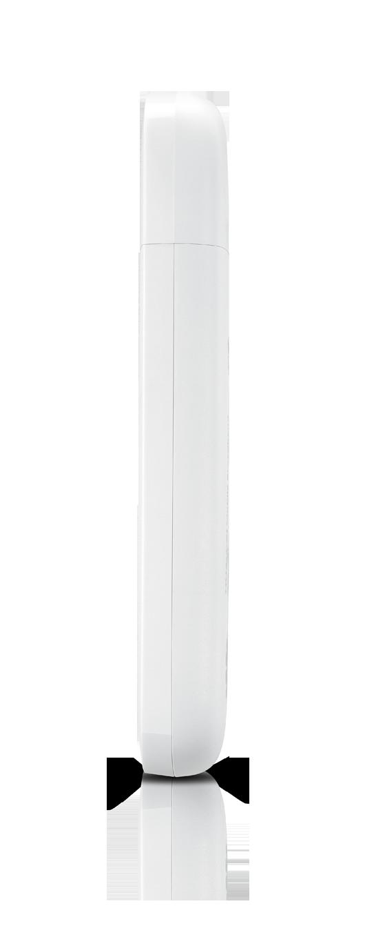 华为HUAWEI EC8201