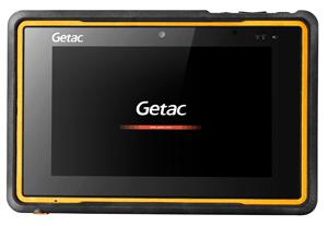 getacZ710-G1-T