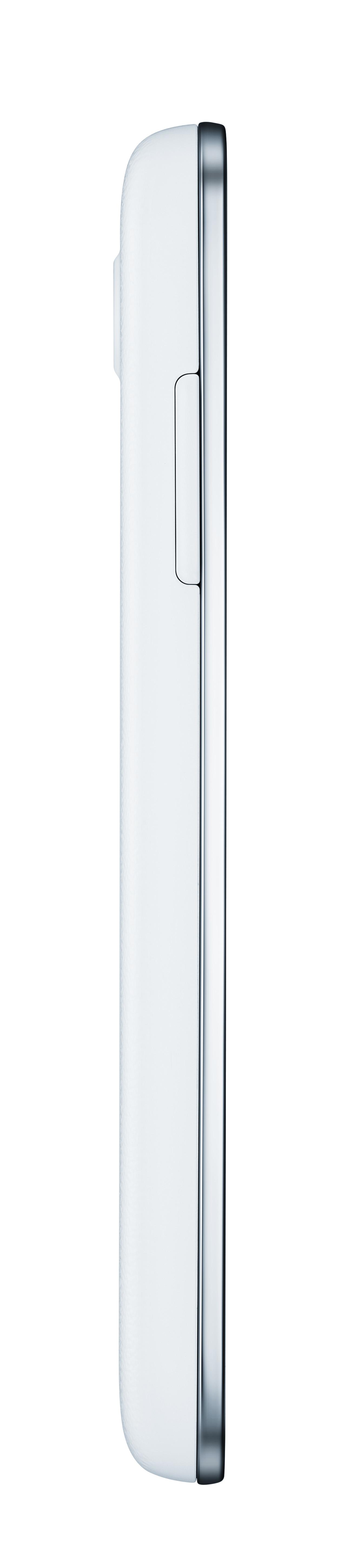 三星SM-G3589W