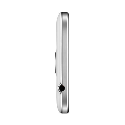 三星SM-G5109