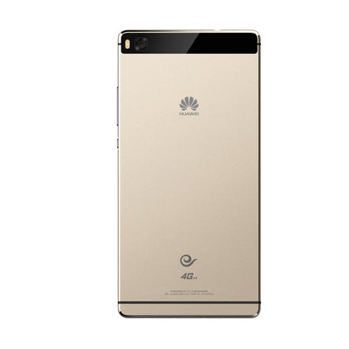 华为HUAWEI GRA-CL10