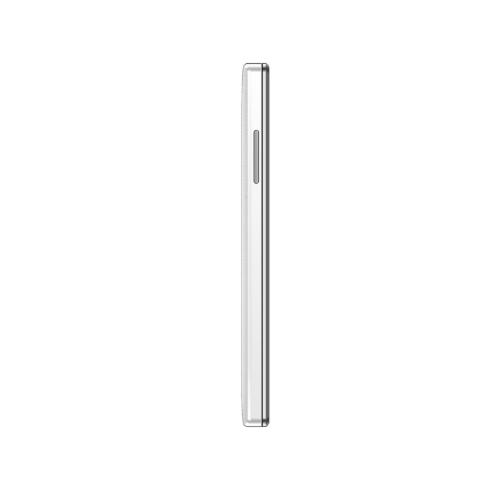 宇龙Coolpad 5313S