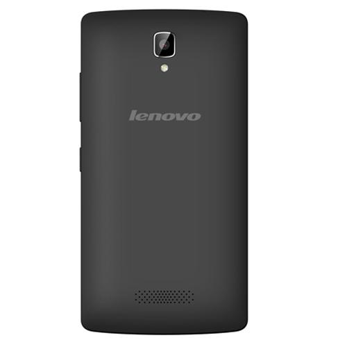 联想Lenovo A2580