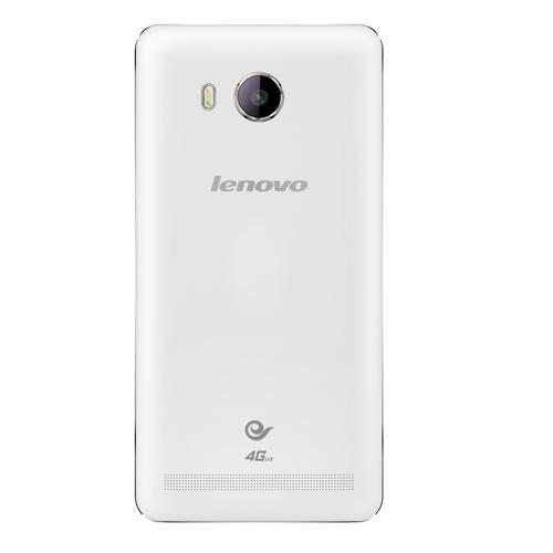联想Lenovo A5500