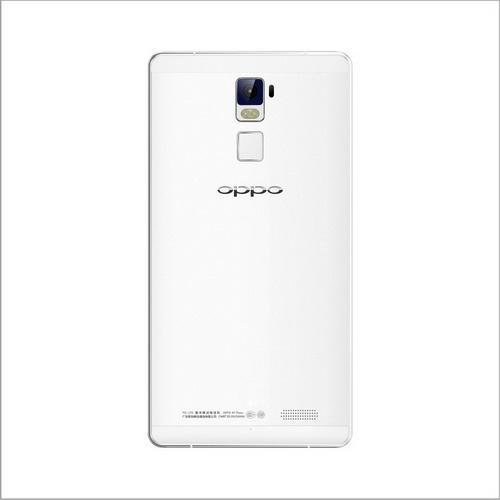 OPPOOPPO R7 Plusm
