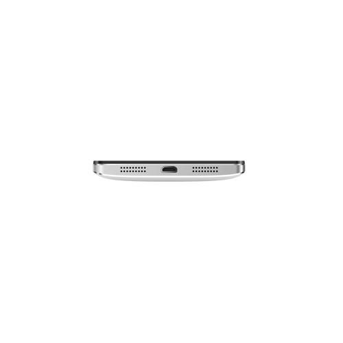 联想Lenovo P1c72