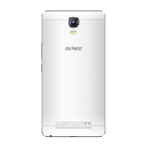 金立GiONEE GN8001