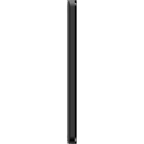 联想Lenovo A3910e70