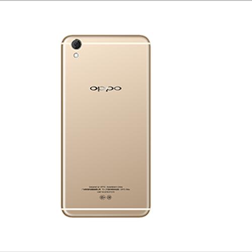 OPPOOPPO R9m