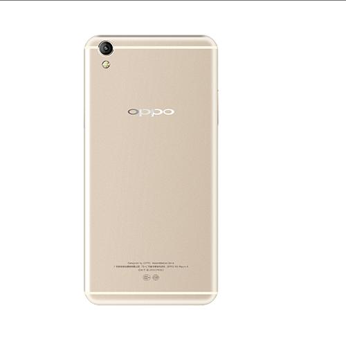 OPPOOPPO R9 Plusm A