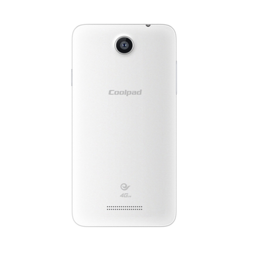 宇龙 Coolpad 5263CS