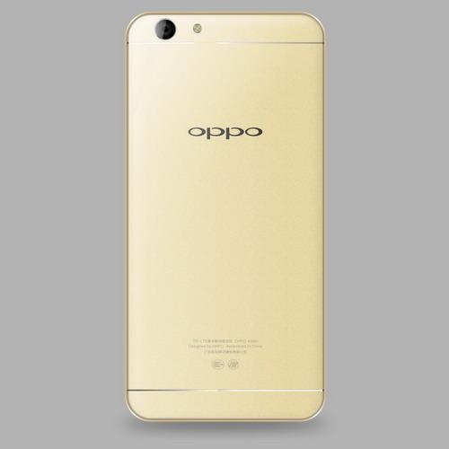 OPPOOPPO A59m
