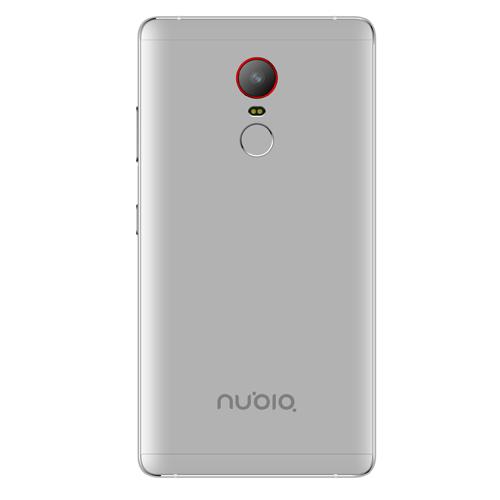 努比亚NX523J
