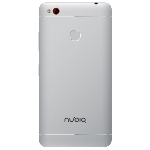 努比亚NX541J