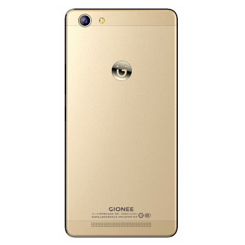 金立GIONEE GN5003