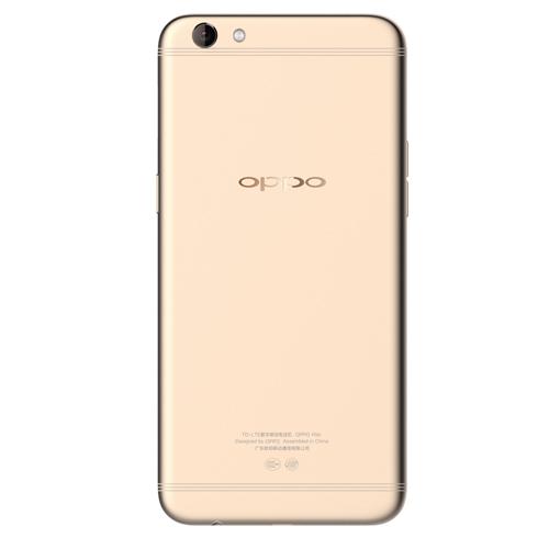 OPPOOPPO R9s