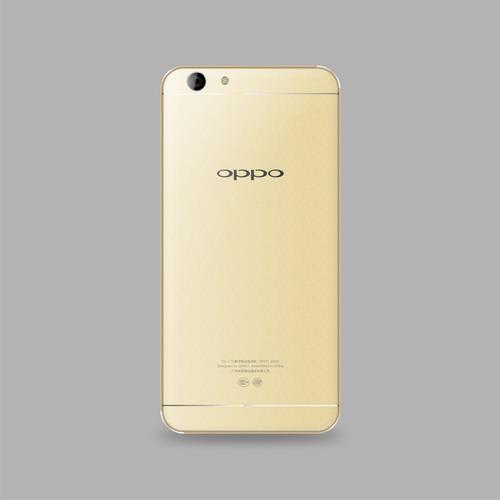 OPPOOPPO A59s