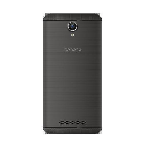 lephonelephone A12