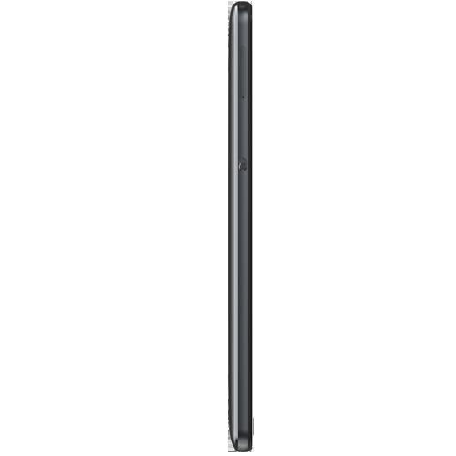 联想Lenovo P2c72
