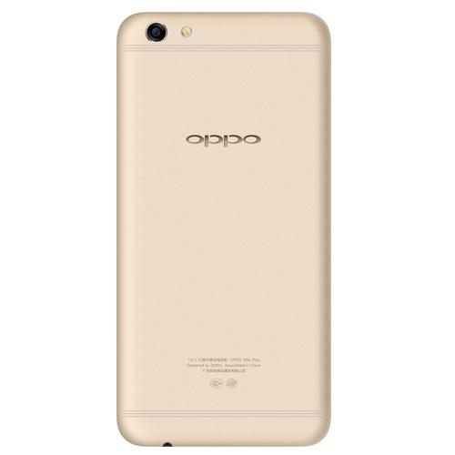 OPPOOPPO R9s Plus