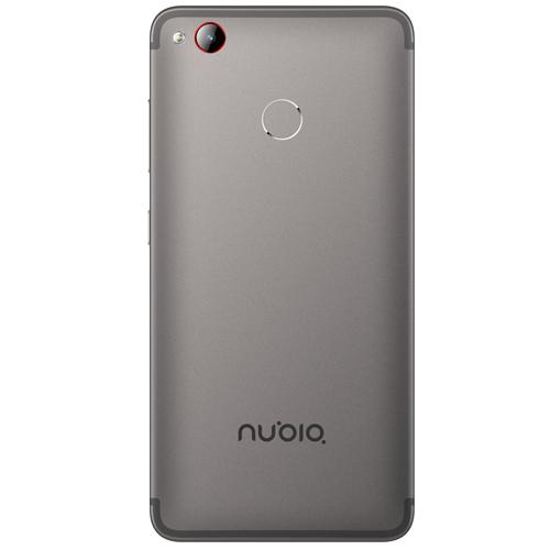 努比亚NX549J