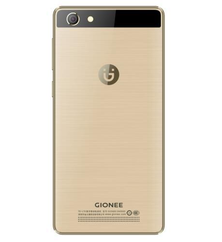 金立GIONEE GN5005