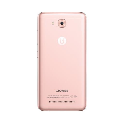 金立GIONEE F5