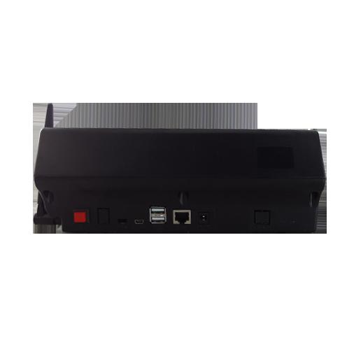 卡尔KT8001