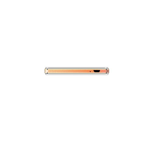 金立GIONEE F100SD