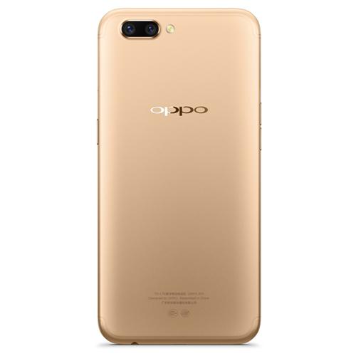 OPPOOPPO R11