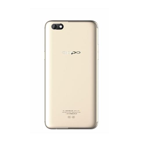 OPPOOPPO A77