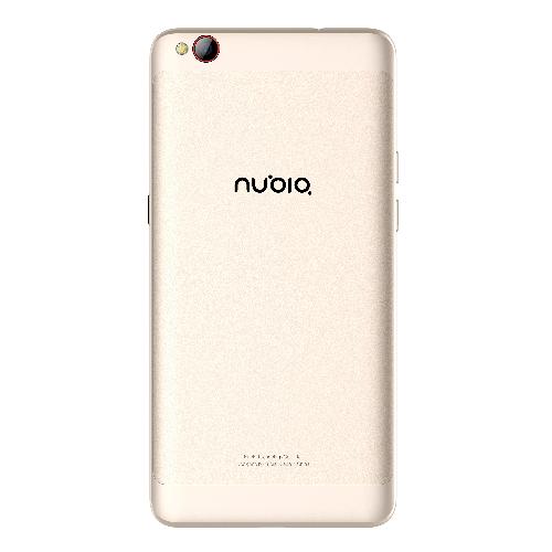努比亚NX907J