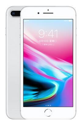 苹果iPhone 8 Plus