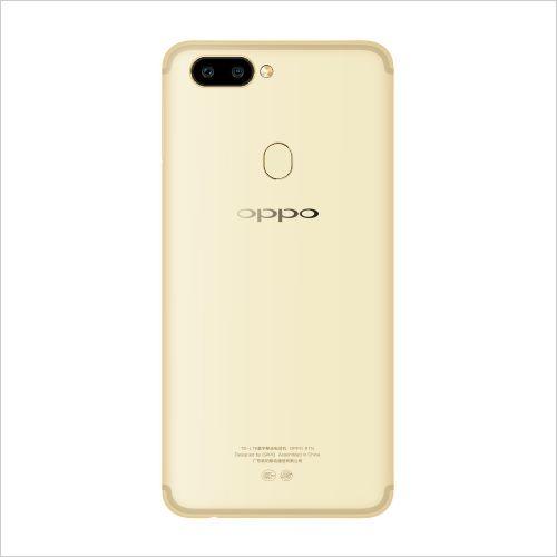 OPPOOPPO R11s