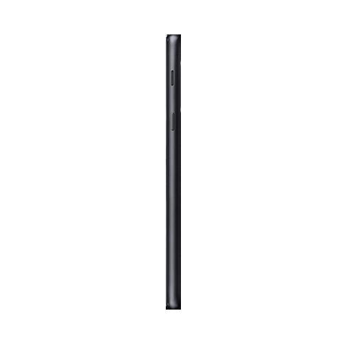 三星SM-A6050