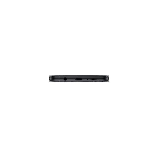 三星SM-G8850
