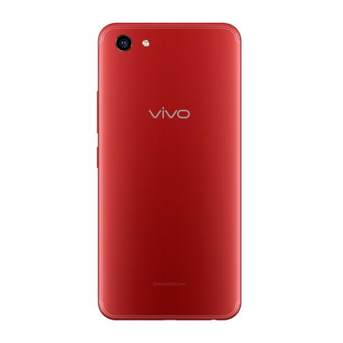 vivoV1732A