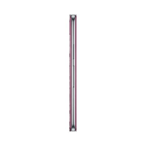 三星SM-G6200
