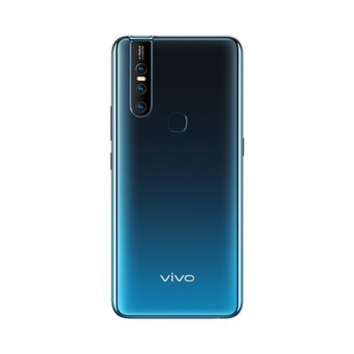 vivoV1831A