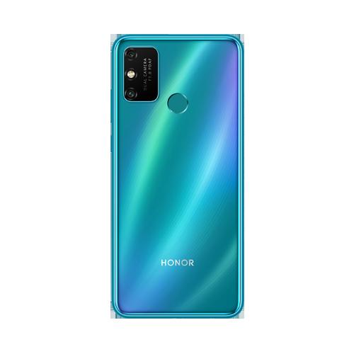 HonorMOA-AL00