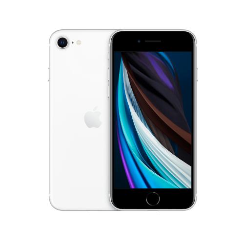 苹果iPhone SE(第二代)