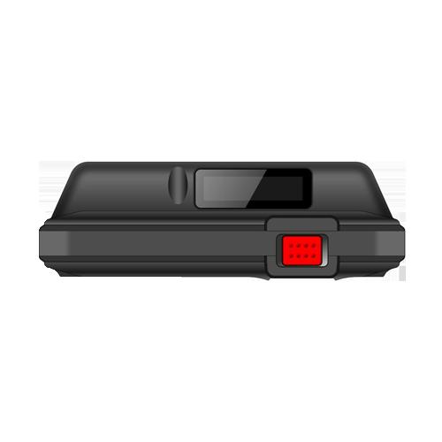 ACCSMARTG20M01