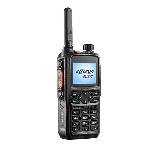 科立讯GP700