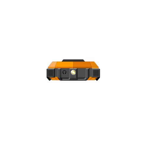 海信Hisense D11