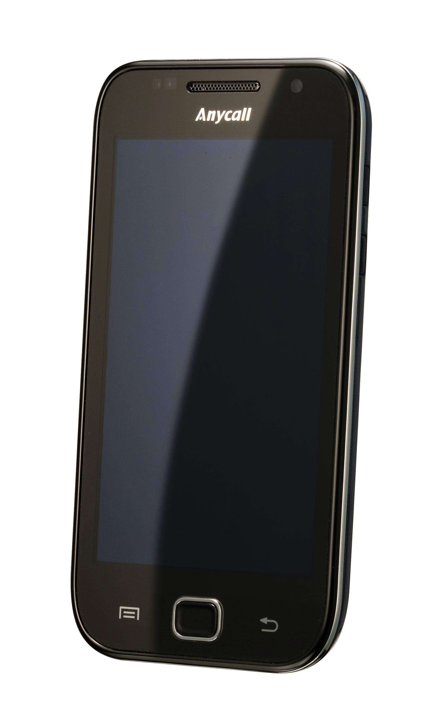 三星SCH-i909