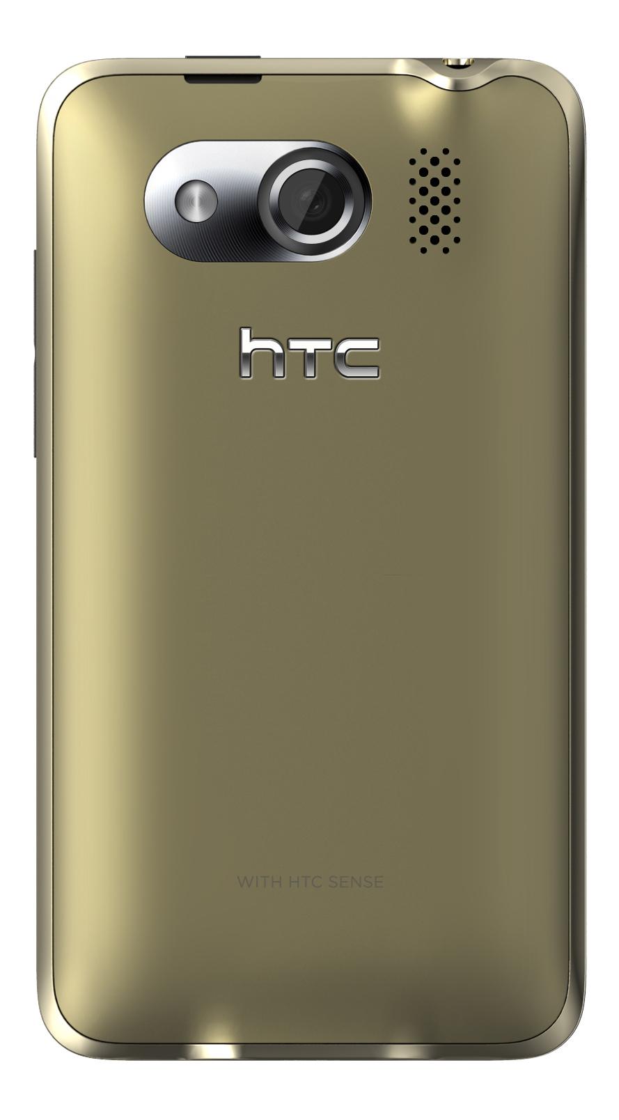 htcT9199