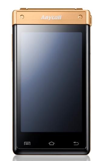 三星SCH-W899